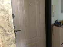 2-к квартира, 45 м², 8/10 эт. — Квартиры в Магнитогорске