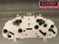 Приборная панель Subaru Forester SG АКПП