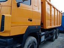 Требуются водители на самосвалы погрузчики — Вакансии в Тольятти