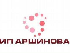 Вакансии в Тольятти - свежие объявления - Avito ru