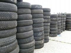 Купить бу шины на камаз в питер зимние шины купить спб приморский район