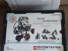 Лего робот EV3 Midstorm Education