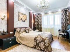 купить квартиру в краснодаре вторичка на авито с фото