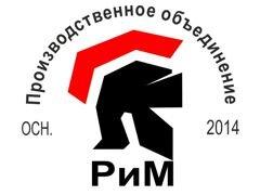 Работа в фурманове свежие вакансии на авито газета доска объявлений ирк