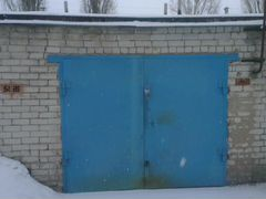 Авито ру лиски гаражи куплю купить стопор для ворот гаража