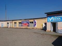 Аренда коммерческой недвижимости ишим Аренда офиса 30 кв Люсиновская улица