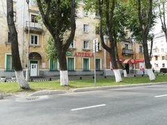 аренда коммерческой недвижимости в чехии теплице