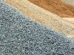 Песок, щебнь, грунт Токсово -васкеловр р-н ло