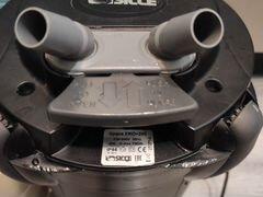 Фильтр для аквариума Sicce Space EKO+ 200