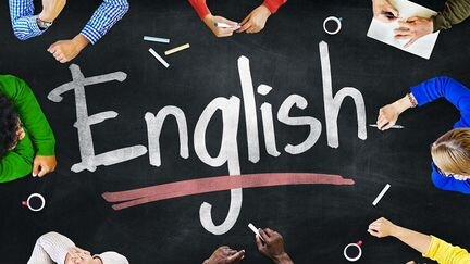 Курсы иностранных языков в Москве и Зеленограде Английский