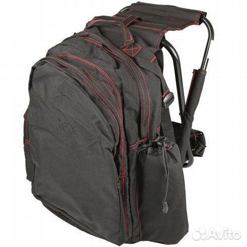 Рюкзаки из финляндии купить рюкзаки сплав в спб