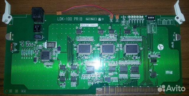 Инструкция Lg Ldk 100 - фото 11