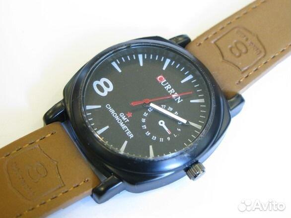 как раскрывается часы curren 8139 купить в москве подобны цветам, имеют
