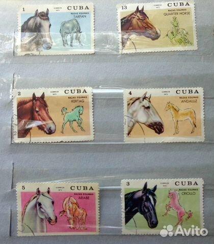 Стоимость марки куба 1972 сувенирные жетоны купить