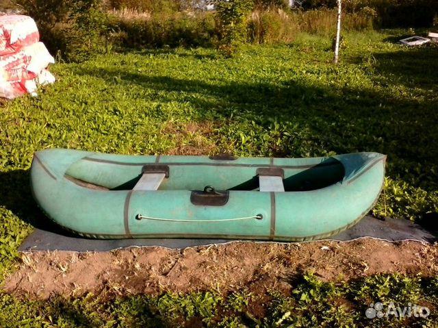 уфимские лодки узэмик официальный сайт