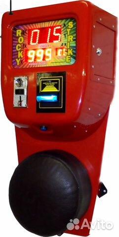 Игровой автомат былина играть бесплатно