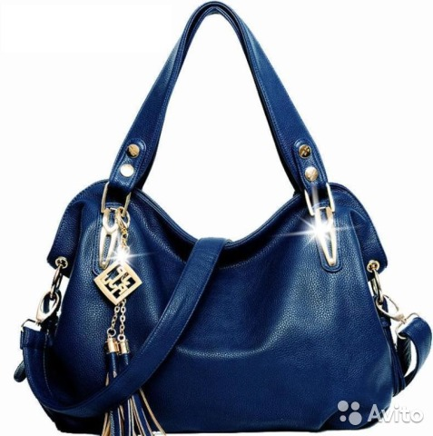 Женские сумки - купить женскую сумку в интернет