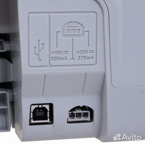 Скачать программе на принтер hp f2280