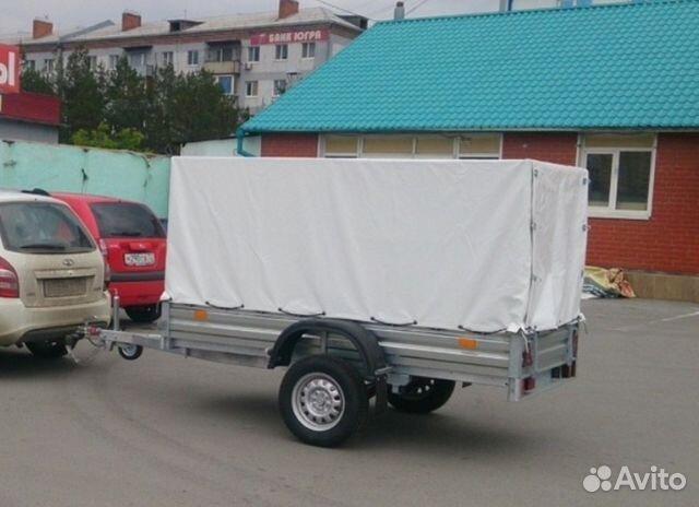 Купить форд кредит украина