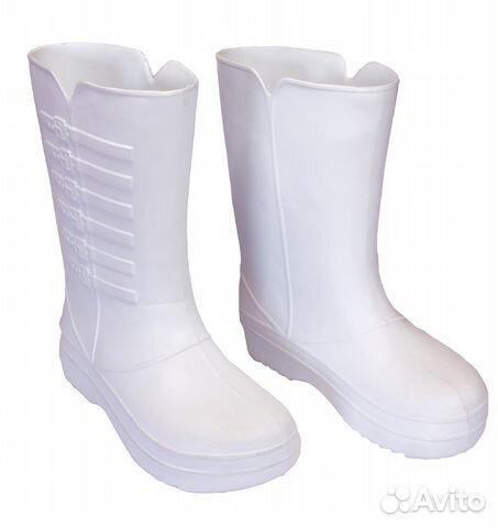 Можно ли подрезать каблуки на туфлях