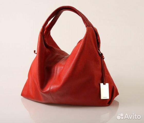 Furla для женщин: сумки, бумажники и аксессуары Furla