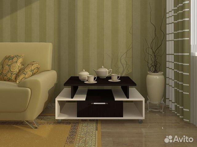 Журнальный столик с диванами скачать