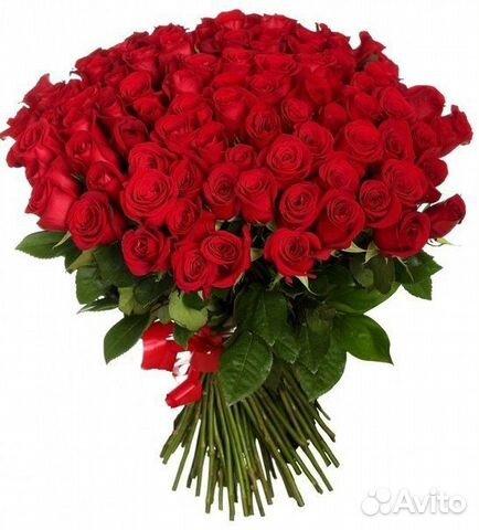 Купить цветы на автозаводской доставка цветов волжский