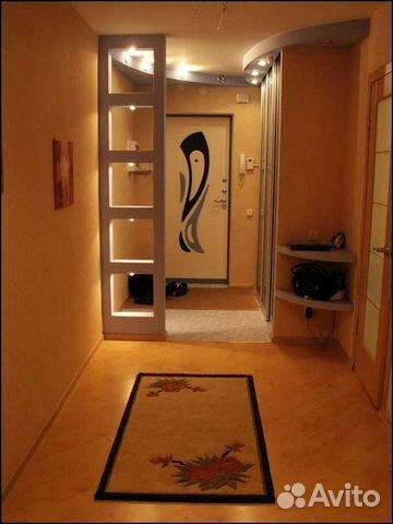 Гардеробные фото - 80 тыс | Дизайн интерьера гардеробной ...
