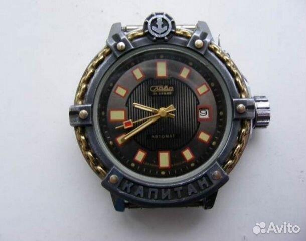 Сравните Часы Skmei Водостойкие цены купить самый