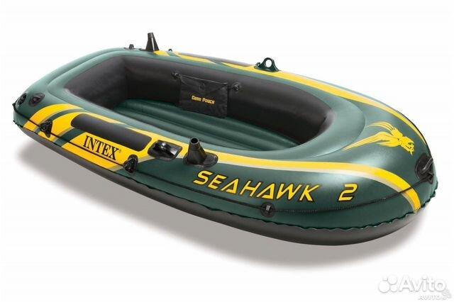 авито спб лодки пвх б.у одно-двухместные купить недорого