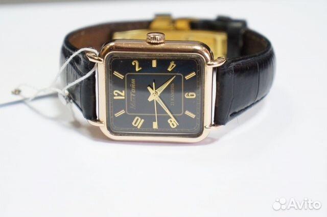 Куплю золотые часы новосибирск женские часы в алматы купить