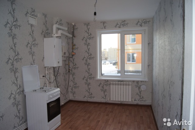 Buy a new building in Treviso apartment