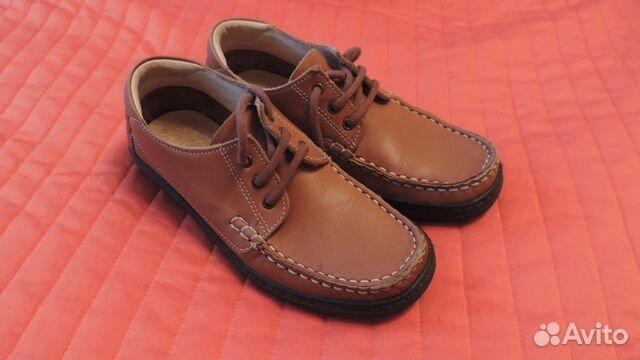 Обувь тверь