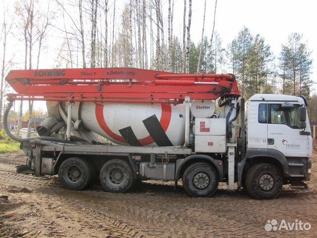 Купить бетон рощино инком бетон