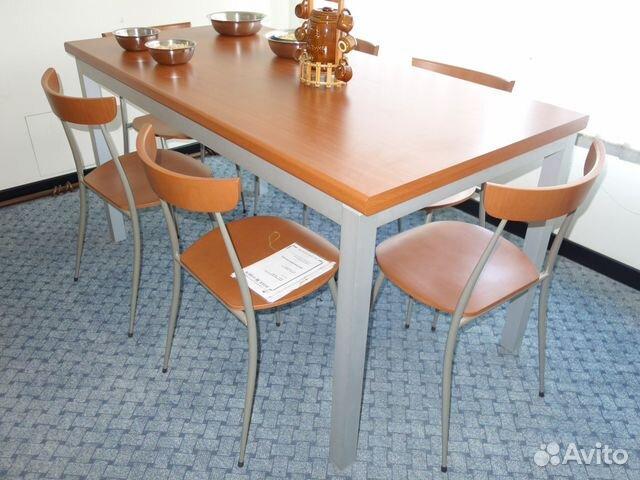 его модификации авито мебель для кухн стол стул я нравится ППА, при