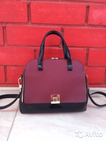 FURLA Купить женскую сумку FURLA в интернет