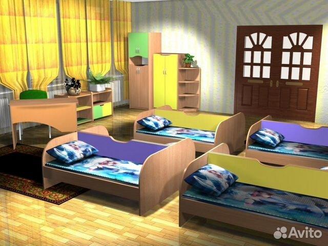 Мебель для детсада, школы. мебель для детских учреждений. ме.
