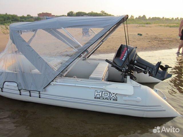 куплю лодку пвх в нижнем новгороде