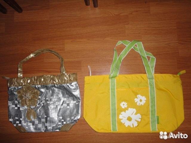 0437cda01d02 Женские сумки купить в Москве на Avito — Объявления на сайте Авито