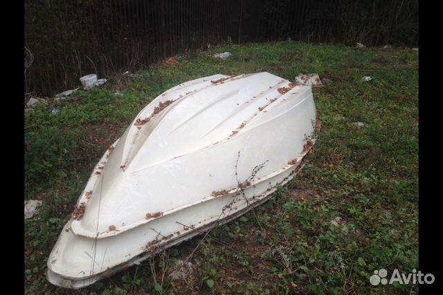 купить одноместную лодку пвх в тамбове