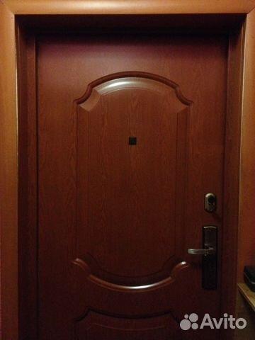двери входные металлические ширина 85