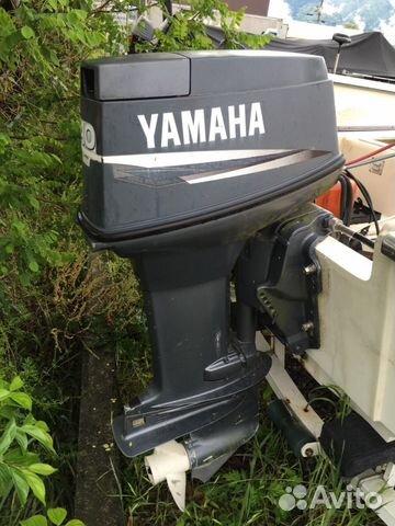 аксессуары для лодок херсон