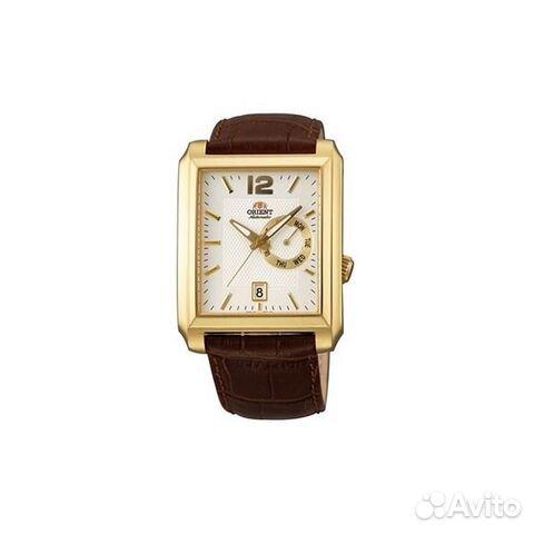 Наручные часы Orient Ориент в магазине в Краснодаре