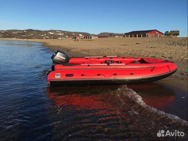 продажа лодок в иркутской обл которого производится практически