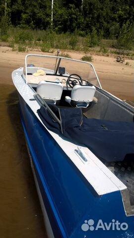 лодки меркурий в казани