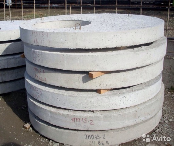 Адыгея красногвардейское жби монолит бетон жби