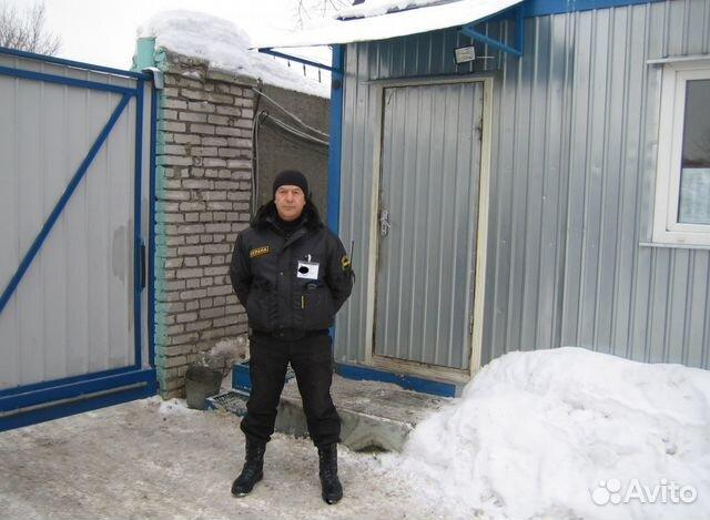 охрана на склад вакансии в новосибирске только ошибиться