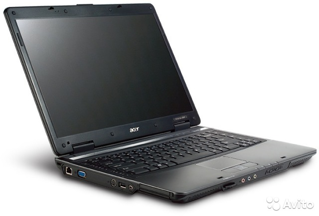 ACER TRAVELMATE 5220 WIRELESS LAN WINDOWS 7 X64 DRIVER DOWNLOAD