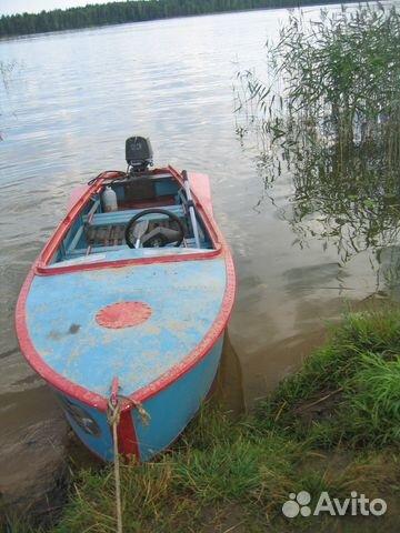 барахолка боровичи мотор лодочный