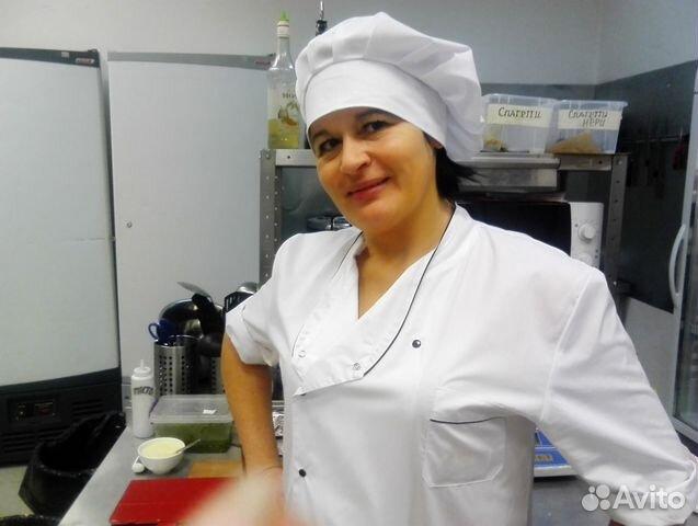 используйте для работа су шеф поваром в краснодарском крае наносить духи одной